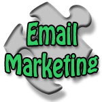 Increase Your Email Marketing Effectiveness