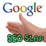 Overly Optimized Websites Hurt SEO