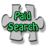 Strategies for a Successful Paid Search Campaign