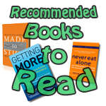 recommended-books-to-read