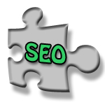 5 Ways to Improve your SEO Today