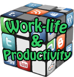 work-life-productivity-cube