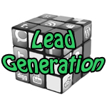 Inbound Lead Generation Campaigns