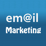 5 Reasons Email Marketing is Still Relevant