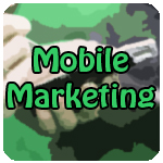 Mobile Websites Are a Customer Requirement