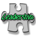 Success Tip: Develop a Leadership Style