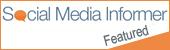 Social Media Informer