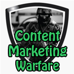 content-marketing-warfare