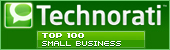 Technorati Top Site