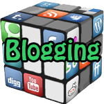 Blogging Leads to Sales