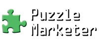 Puzzle Marketer
