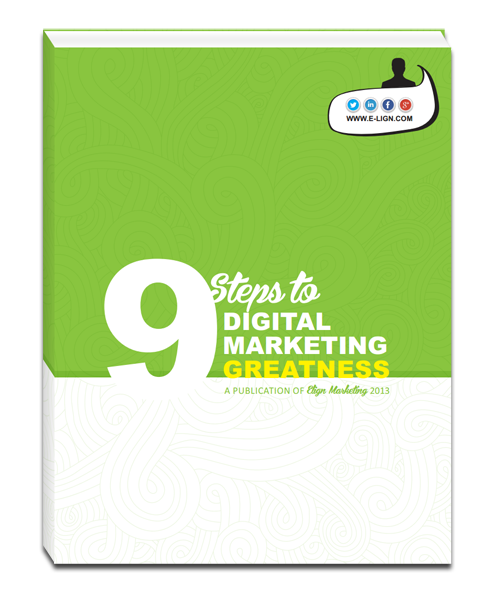 9-Steps-to-Digital-Marketing-Greatness