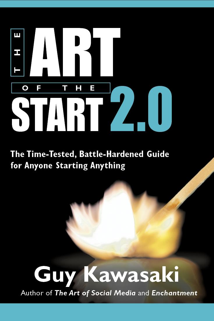 ArtOfTheStart20_735x1102